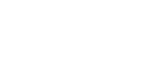 code website designer abbotsford langley surrey vancouver